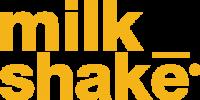 milk_shake-Logo-Vektor-zweireihig