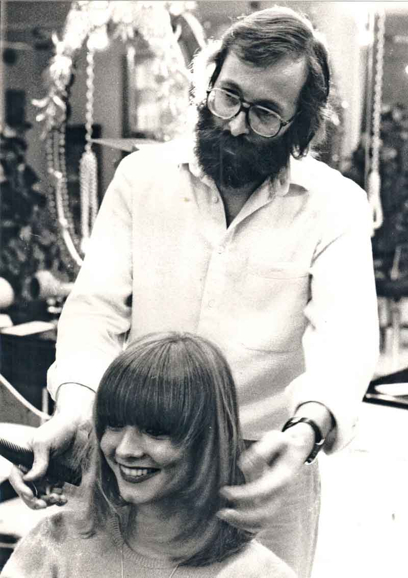 Friseur Frankfurt Bel Hair Frisuren